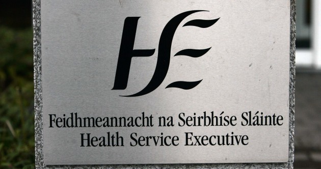 HSE misallocated latest request from sexual abuse survivor whose claims it lost for 3 years