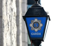 Garda (33) convicted of assaulting two women will not face jail