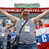 World Cup in Russia will be safe vows sports minister