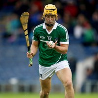 Morrissey and Nash goals help Limerick impress with 11-point success over Tipp in Munster U21 clash