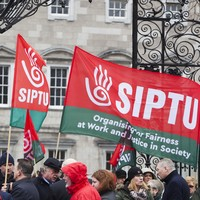 Siptu recommends its members accept government's 'pay restoration' deal