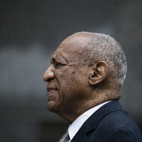 Bill Cosby to host 'town hall' meetings after sexual assault mistrial