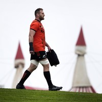 All Blacks 'expect to win', says confident skipper Read
