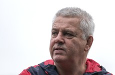 Strange as it seems, Gatland's no-nonsense approach makes sense for the Lions