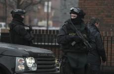 Senior members of Kinahan cartel flee Ireland as they're 'implicated in seven murders'