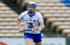Bennett hit with one-match ban for Cahalane faceguard pull
