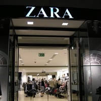 The 16 unwritten rules of shopping in Zara