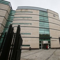 Former UVF commander pleads guilty to 200 offences, including five murders