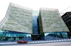 Central Bank to pay €30k for extra parking spaces beside new 'fit-for-purpose' HQ
