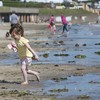 Now you can find out where the safest, cleanest beaches are before you leave home