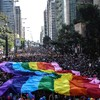 Why we need to reconsider how we view Gay Pride Festivals