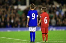 After 28 years, can Hillsborough survivors finally attain a sense of closure?