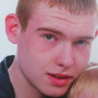 Missing Wexford teenager found safe and well