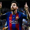 Messi at 30: From the Champions League to the World Cup - 10 of his best goals