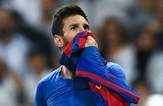 Messi turns 30: Leo or Cristiano? Cherish them both as time waits for no one