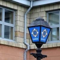 Gardaí seize €350k in cash in latest crackdown on Kinahan gang