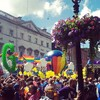 17 magnificent moments from today's Dublin Pride Parade