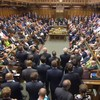 'A warning to everyone': The UK Parliament has been hit by a cyber attack