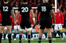 Media reaction: praise for All Blacks 'masterclass', concern for Lions