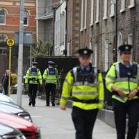 Gardaí seize €100k worth of heroin in Dublin raids