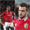 Changes on the cards as Lions set to 'shake it up' with selection