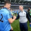 TV attack on Diarmuid Connolly's 'good name' behind Jim Gavin's decision not to engage with broadcast media