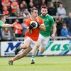 Armagh finish strong to ease past Fermanagh while McKiernan goal proves vital for Cavan