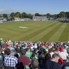 €6 million stadium at the centre of Ireland's exciting Test plans