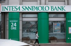 Italian government bails out two banks to the tune of €17 billion