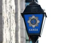 Three men to face court over €350,000 Kinahan cash seizure