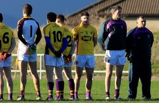 The Banty Bowl, Carlow bidding for a 3rd win of the summer and Tipp's long road to Cavan