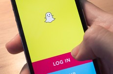 Warning for Irish parents over Snapchat update that shows users' exact locations