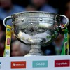 'Disaster' and 'patronising' but is it finally time to introduce a two-tiered All-Ireland football championship?