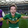 9 All-Ireland minor winners in Kerry squad for Munster junior football final against Cork