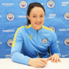 Ireland star Campbell rewarded with new deal at Manchester City