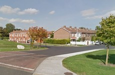 Housing estate where 7 people have died in blazes 'must be brought into new fire safety review'