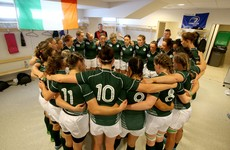 Two weeks to go: A quick guide to how the Women's Rugby World Cup in Ireland will work