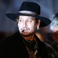 Johnny Depp may face perjury charges in Australia as 'War on Terrier' rumbles on