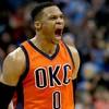 No surprise as Westbrook named NBA MVP after historic season