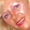 Gardaí concerned for 'serious high risk missing person' Tina Satchwell