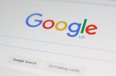EU fines Google €2.4 billion for 'abusing its market dominance'