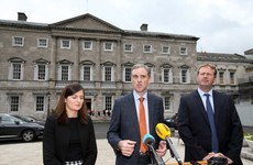 Fianna Fáil wants to bring back town councils - three years after we scrapped them