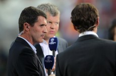 Keane set to be appointed new Millwall manager - report