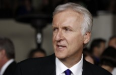 James Cameron's film partners killed in helicopter crash