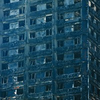 Calls for nationwide fire safety checks after discovery of Grenfell cladding on Cork County Council HQ