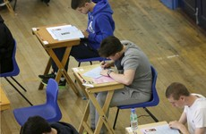 Last-minute surge expected ahead of CAO change-of-mind deadline tomorrow