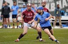 Four hurling teams confirmed for Super 11s double-header in Boston this November