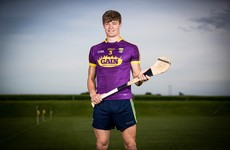 'There probably was a bit of destiny there': Jack O'Connor more than happy to follow a well-worn path