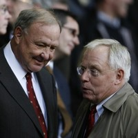 High Court says Liverpool sale can still go ahead