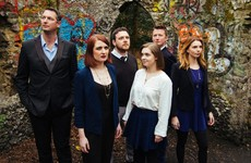 A cappella and piano maestros: July in Dublin is going to be amazing for music